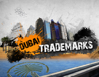 Dubai Trade Marks - Dubai TV