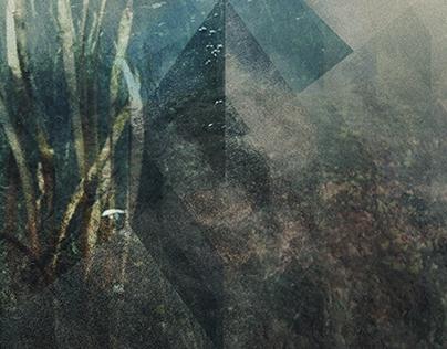Fatih Tuter Wide & Shallow - W/Remixes, Part 2