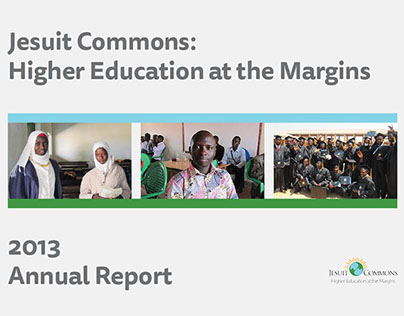 JC: HEM Annual Report