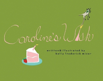 Carolines Wish