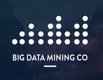Big Data Mining Co.