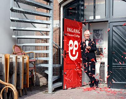 50 Jaar Theater PePijn