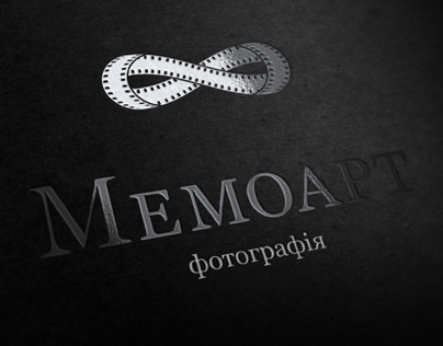 Memoart Photography
