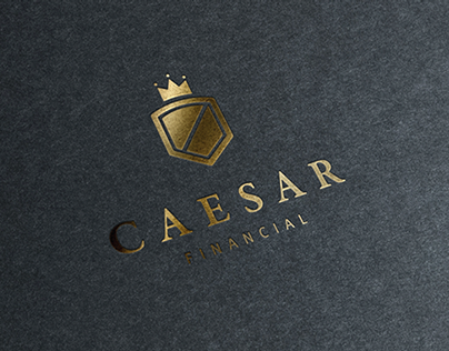 Caesar Financial