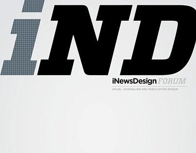 iNewsDesign Project