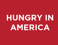 Hungry in America