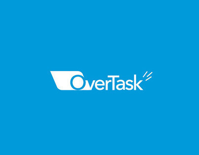 OverTask Promo
