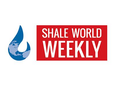 Shale World Weekly