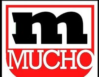Mucho Logo/ Private Label Brand of food products