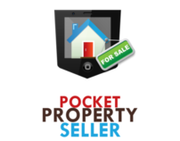 Pocket Property Seller App