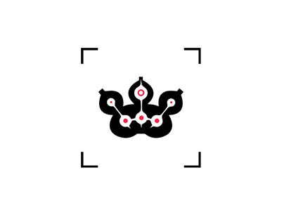 LOGOS [ 2013—14 ]