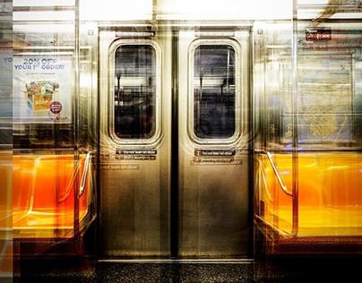 NY2014 /// MTA
