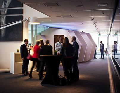 UX training Deloitte Netherlands