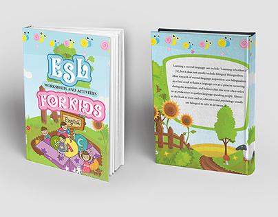 design cover book