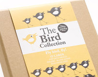 The Bird Collection