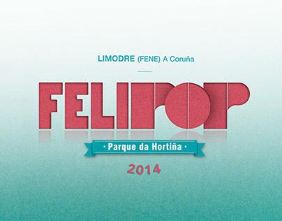 FeliPOP