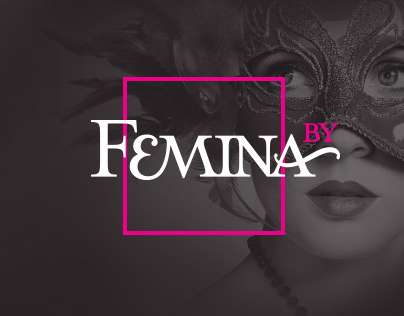 Femina V2