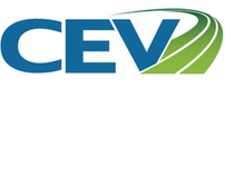 CEV Marketing