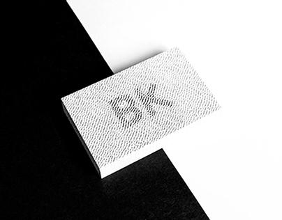 BK identity