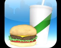 Shakedown App