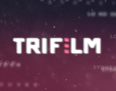 TriFilm