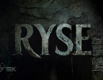 E3 Trailer: Ryse (Crytek and Microsoft)