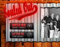 Souled Out Website