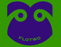 FLOTWO  image Custon