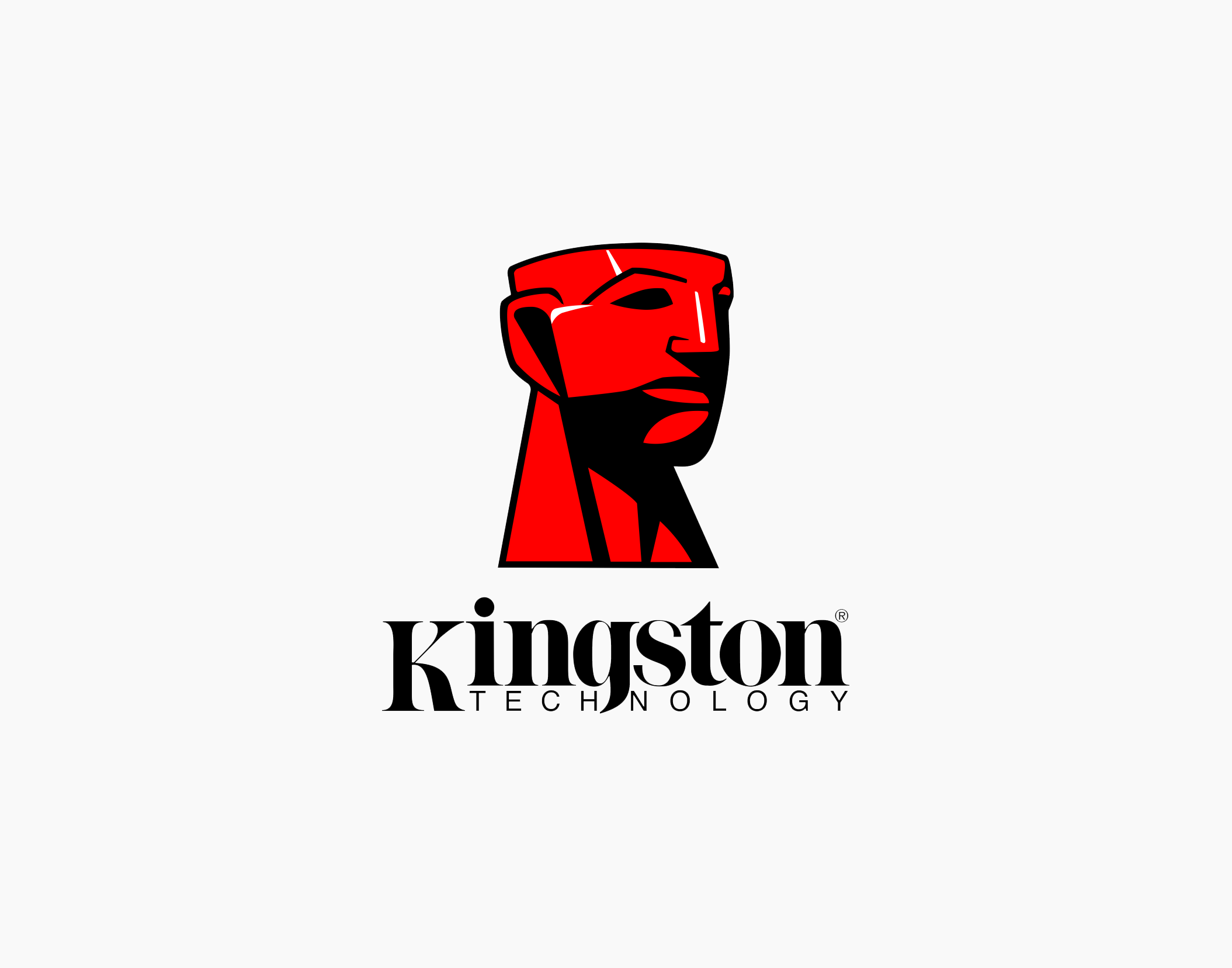 Kingston / configurator of choice