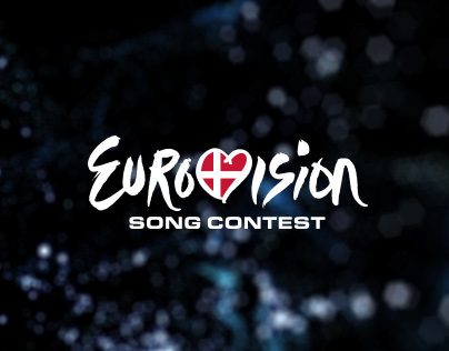 500000 stars for Eurovision 2014