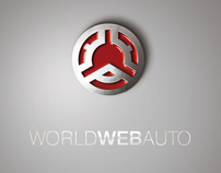 World Web Auto. Site. Car auction
