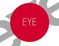 EYE Marketing & Merchandise