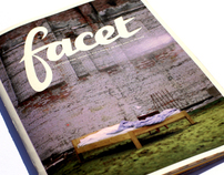 Facet Magazine