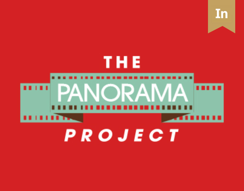 The Panorama Project