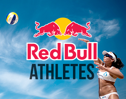 Red Bull Athlete - Marta Menegatti - official web site