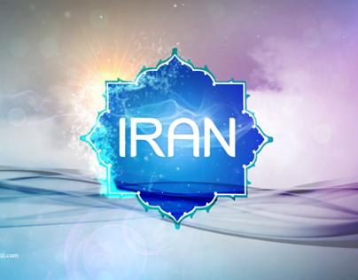 IRAN : ID Packaging