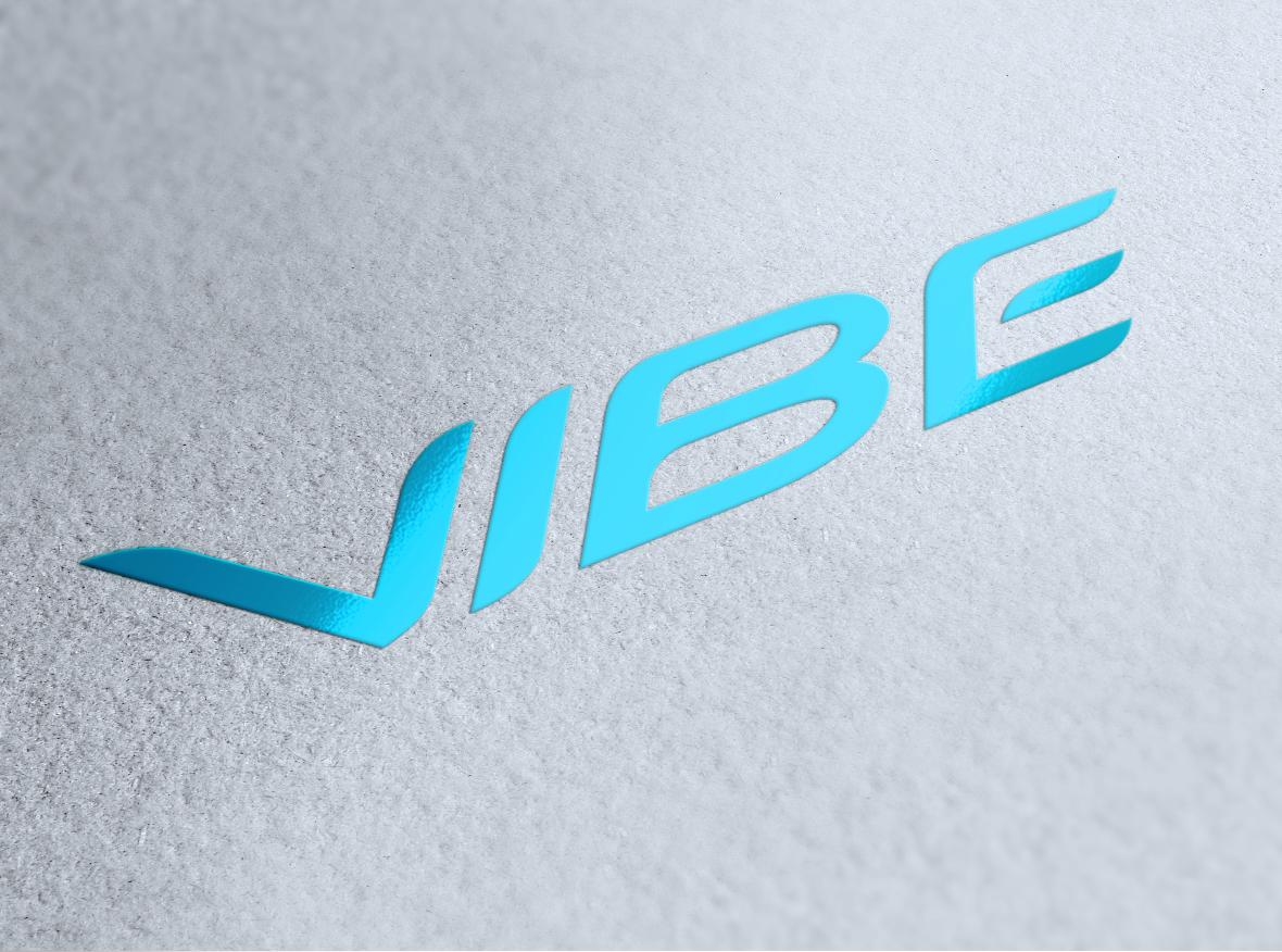 Branding - Vibe Myriad