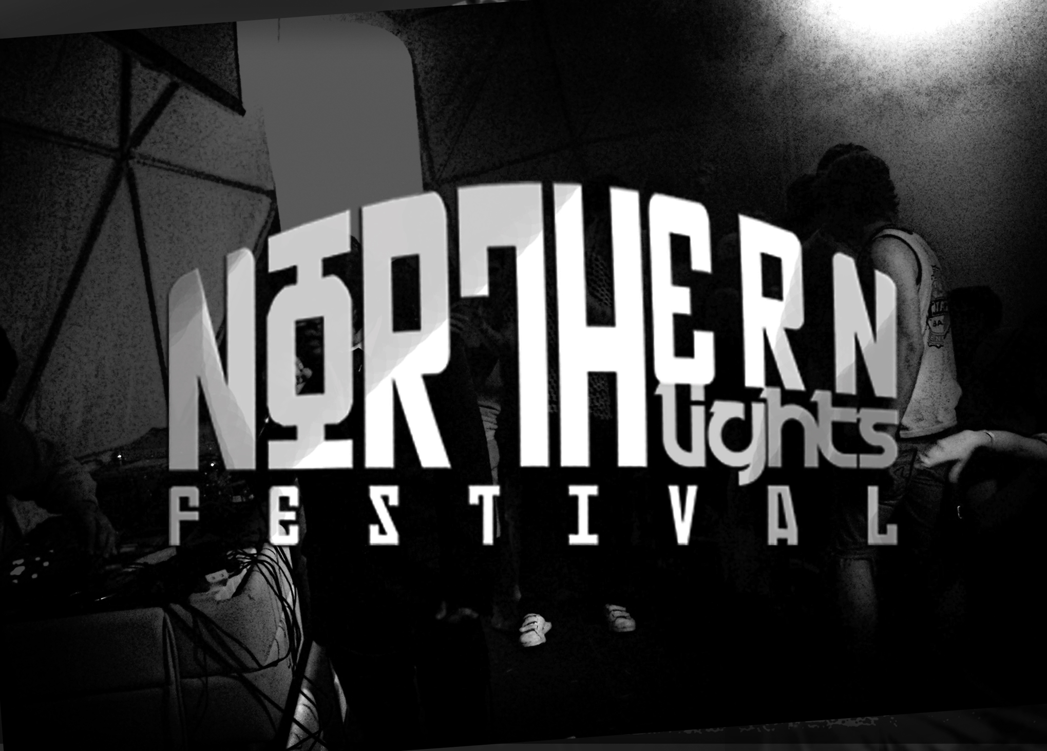 Campaign: NorthernLightsFest.
