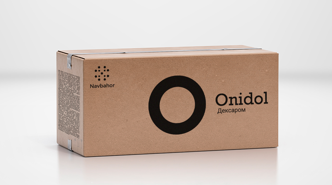 Mediterio - package design (Coruna Branding project)