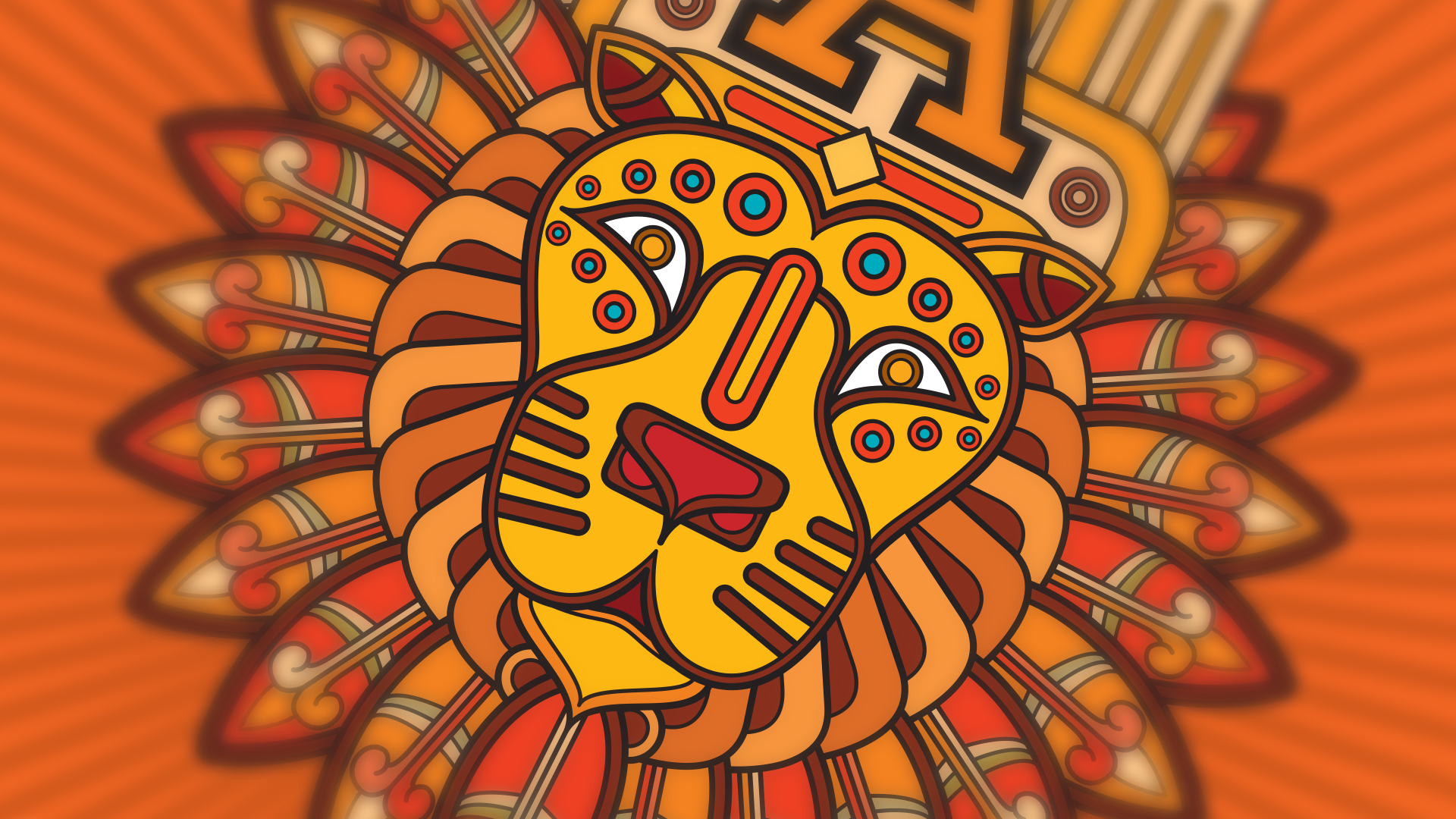 Día Anáhuac: Prehispánico