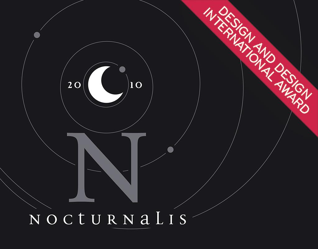 Nocturnalis / Durinalis