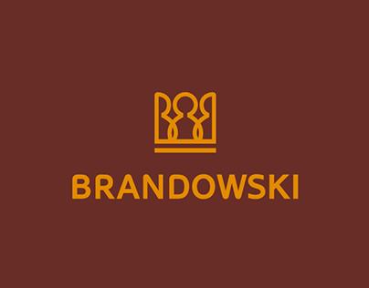 Brandowski ID