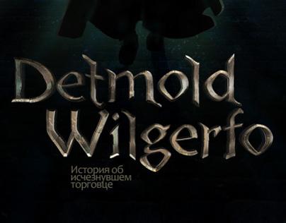 Detmold Wilgerfo