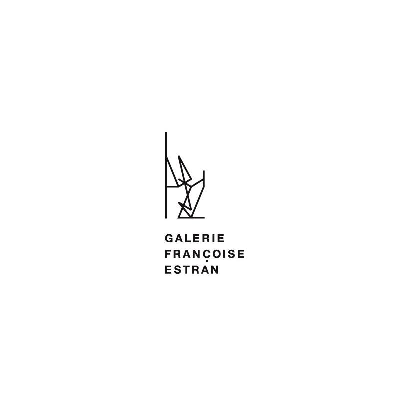 Galerie Françoise Estran