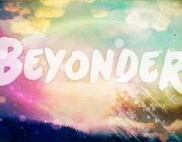 Campaign: Beyonder
