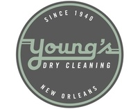 Youngs Dry Cleaning