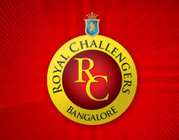 Royal Challengers Bangalore