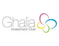 Ghalia Womens Club (Global Investment House)