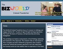 BizWorld Ireland Foundation