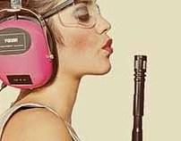 Rifle Music